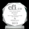 Best Forex Trading Platform Asia & Europe 2015