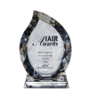 IAIR Awards 2015
