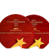 Best ECN Broker Asia