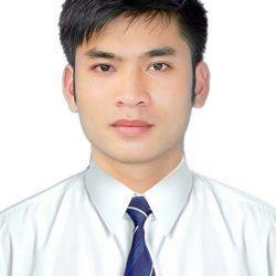 Học viên khóa học Forex 2