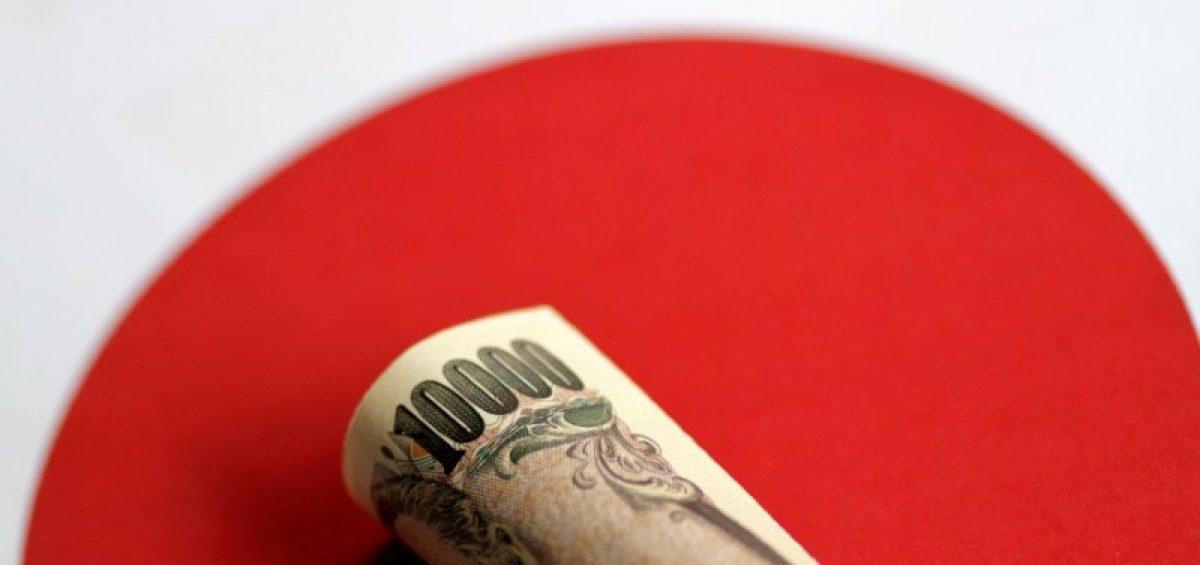 Đô la Mỹ tăng giá so với đồng Yên sau dữ liệu PPI của Nhật Bản