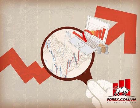 Nghiên cứu xu hướng thị trường