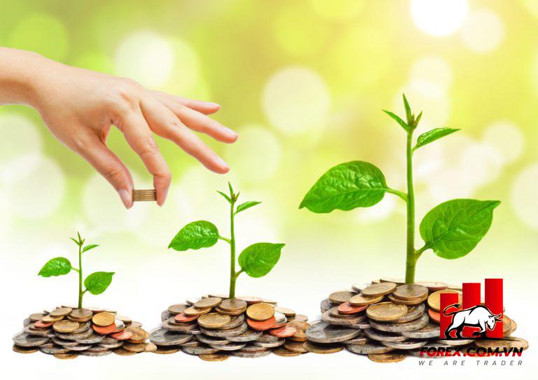 Làm thế nào để đầu tư vàng?