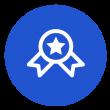 icon3-01