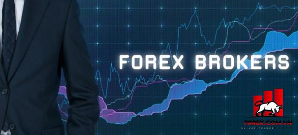 1. Chọn đúng sàn giao dịch Forex