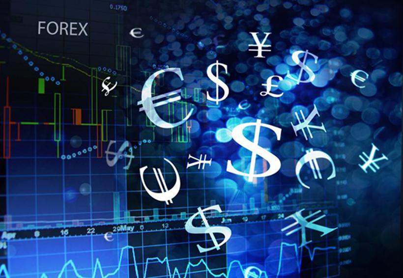 Giao dịch tiền tệ có gì khác với những kênh đầu tư khác?