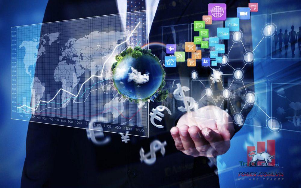 Không lắng nghe tình hình khi đầu tư vào thị trường Forex