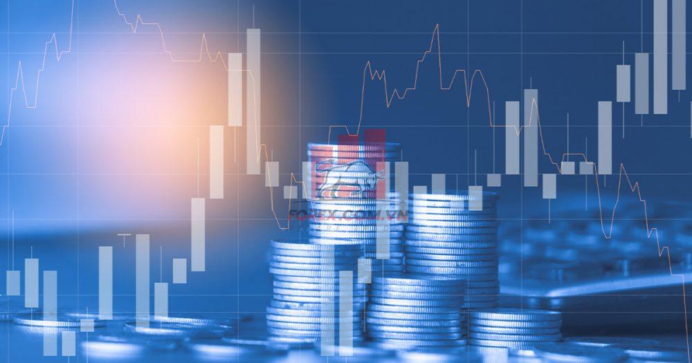 Những điều cần và đủ để các trader đầu tư Forex cho hiệu quả