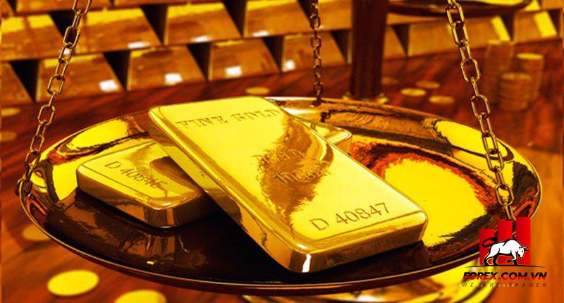 Thị trường có những phiên giao dịch nào? Giao dịch vàng được chú ý nhiều ở phiên nào?