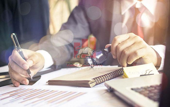 Bỏ ngay 3 thói quen ảnh hưởng đến tâm lý giao dịch của các Trader