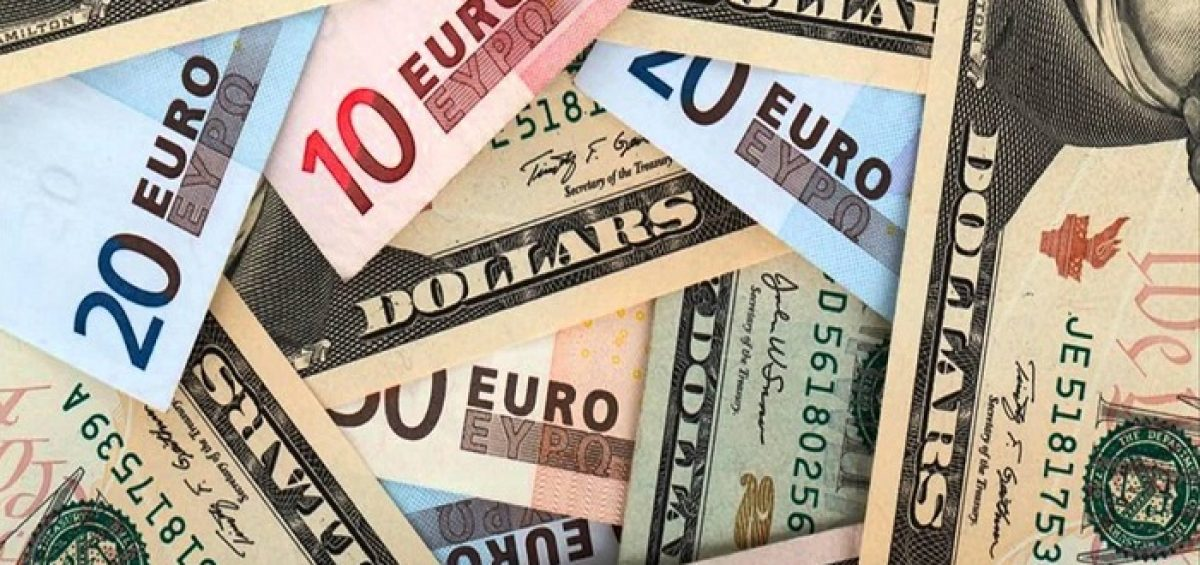 Kết quả hình ảnh cho đồng yên đồng franc