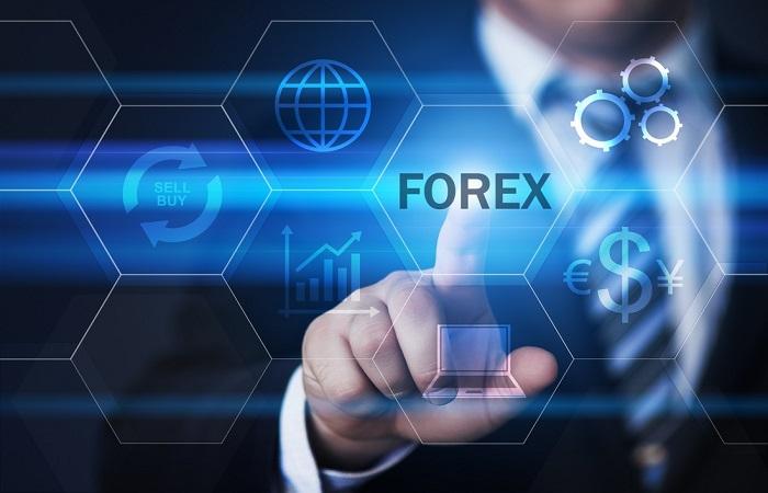 ký quỹ và đòn bẩy trong forex là gì