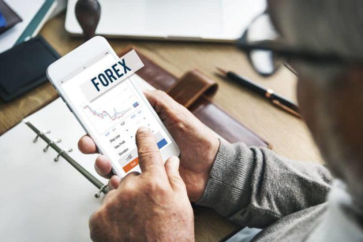 Tại sao nên giao dịch Forex?