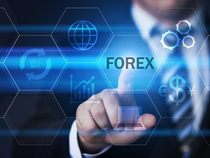 Lời cảnh báo cho các nhà đầu tư ngoại hối