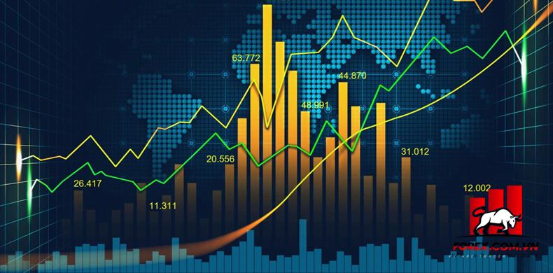 Các sự kiện ảnh hưởng đến thị trường Forex