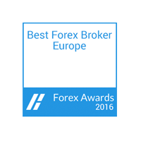 Best forex broker europe 2016