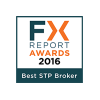 Best STP Broker 2016