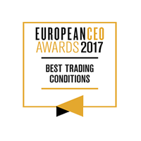Best Trading Conditions 2017