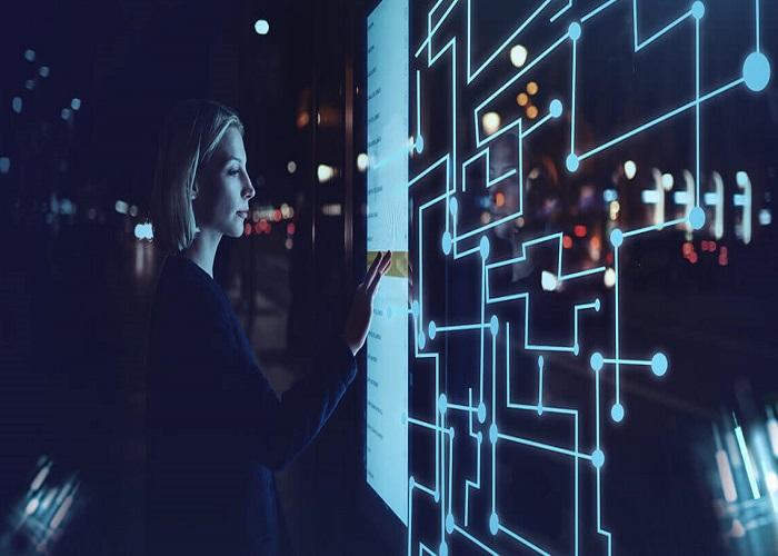 gioi-thieu-cong-nghe-blockchain