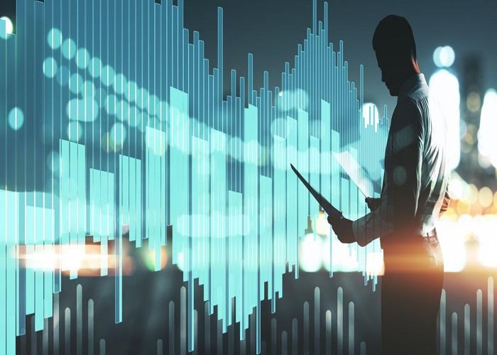 Tìm hiểu về thị trường Forex bán lẻ