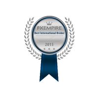 Fxempire Best International Forex Broker 2015