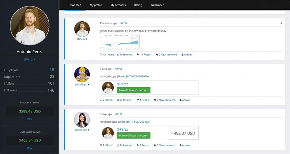 liteforex_social_trading_profile_en
