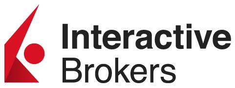 san Interactive Brokers