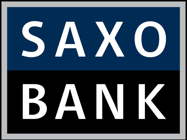 san giao dich forex saxo bank