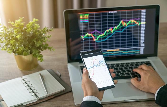 Tổng quan chung về thị trường ngoại hối tại Việt Nam
