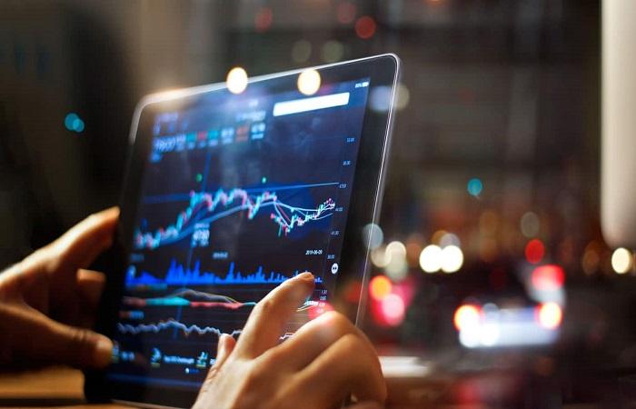 tin tức ảnh hưởng đến thị trường Forex
