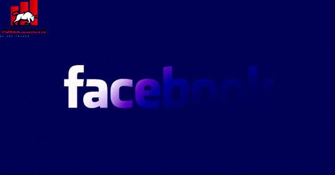 Đồng sáng lập của WhatsApp kêu gọi xóa Facebook