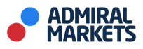 Sàn Admiral Markets Là Gì? Có Lừa Đảo Không?