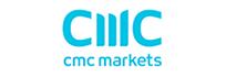 Sàn CMC Markets Là Gì? Lừa Đảo Hay Uy Tín?