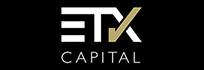 Sàn ETX Capital Là Gì? Lừa Đảo Hay Uy Tín?