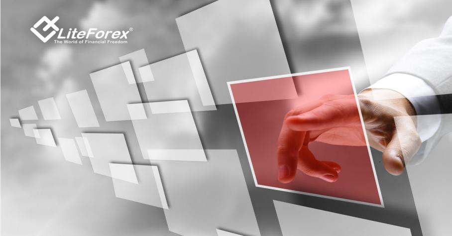 Tìm hiểu về LiteForex - LiteForex cung cấp khoảng 60 cặp tiền Forex, cũng như một số kim loại quý và dầu thô