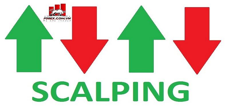 SCALPING-LA-GI