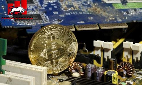 """Google vô ý quảng cáo ví Bitcoin """"Fake"""" trên Youtube"""