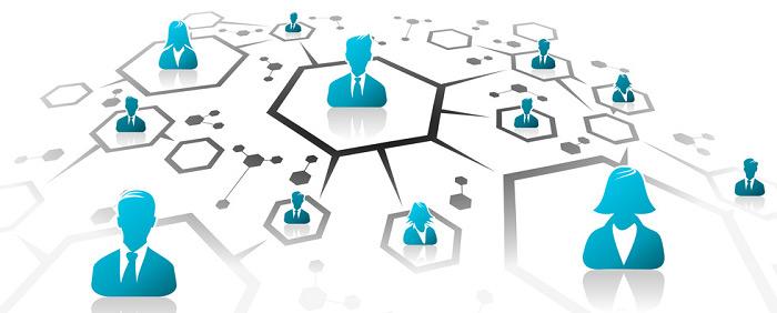 Copy Trade là gì? Tìm hiểu về Copy Trade trong Forex