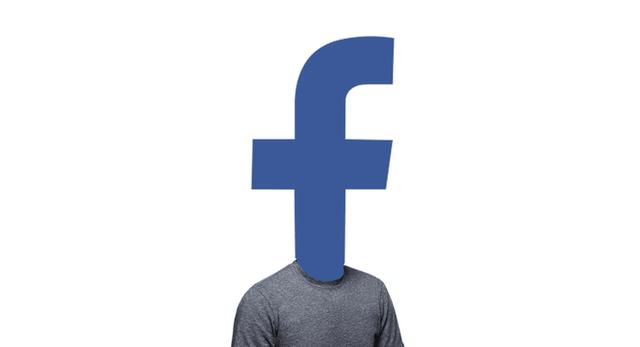 Facebook thừa nhận 'vô tình' tải lên hơn 1,5 triệu liên hệ mà không được sự đồng ý của người dùng