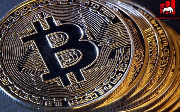 """Bitcoin bất ngờ """"Thăng hoa"""", đã có lúc vượt ngưỡng 5.000 USD"""