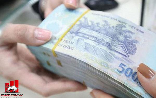 Giám đốc nhân Doanh Nghiệp lừa 9 ngân hàng chiếm đoạt hơn 350 tỉ đồng
