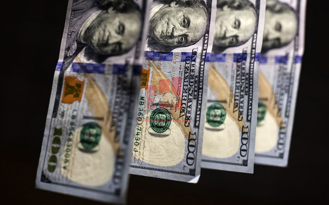 Nhà giao dịch ngân hàng đầu tư