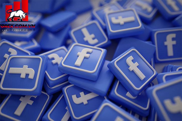 Facebook được cho là đang gọi vốn tư nhân 1 tỷ USD để phát hành đồng Facebook Coin