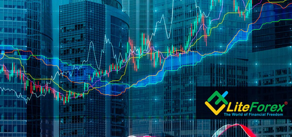 Tìm hiểu về LiteForex - Công ty môi giới hàng đầu thế giới hiện nay