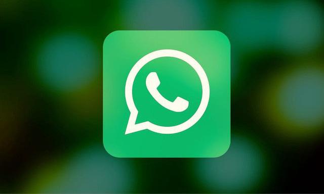 ứng dụng nhắn tin mã hóa WhatsApp