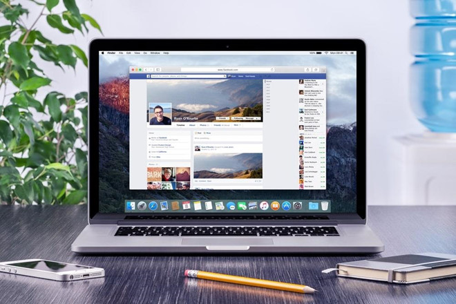 Tính năng từng khiến 50 triệu tài khoản bị hack vừa được Facebook mở lại