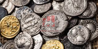 Lịch sử giao dịch tiền tệ và thị trường ngoại hối