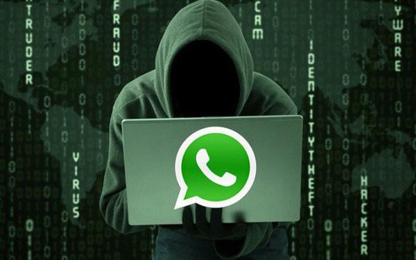 1,5 tỷ người dùng của Facebook bị hack vì ứng dụng nhắn tin mã hóa WhatsApp