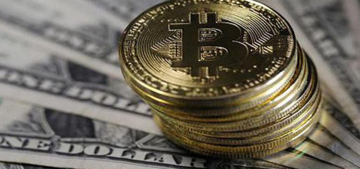 Lúc 7h00 sáng ngày 19/5, Bitcoin giao dịch mức 7.278,4 USD, giảm 188,6 USD tương đương 2,59%, theo Bitstamp.