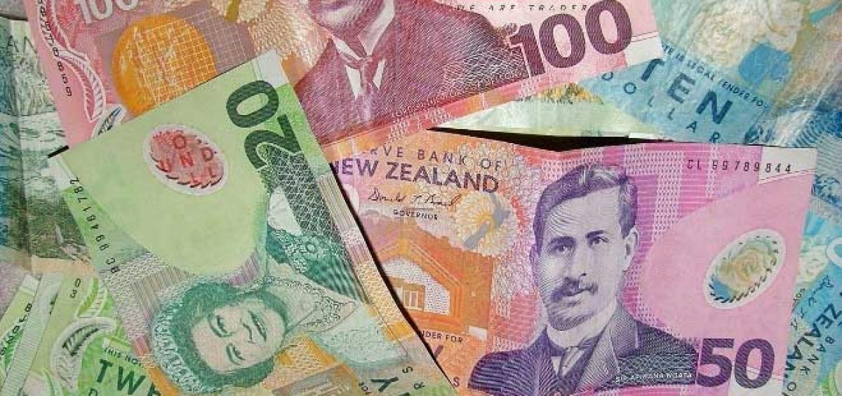 Đồng-đô-la-New-Zealand